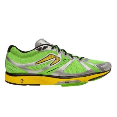 Кроссовки для бега Newton M000315
