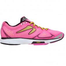 Кроссовки для бега Newton W011614