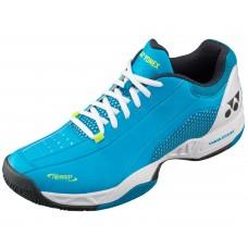 Кроссовки для тенниса Yonex SHT-Durable 3 Sky Blue