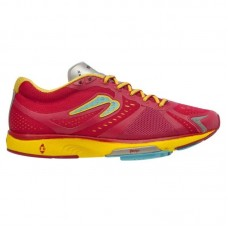 Кроссовки для бега Newton W000415
