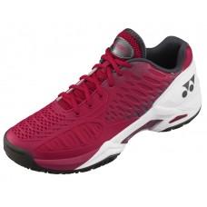 Кроссовки для тенниса Yonex SHT-ECLIPSION M Dark Pink