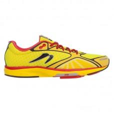 Кроссовки для бега Newton M000114 Yellow / Black
