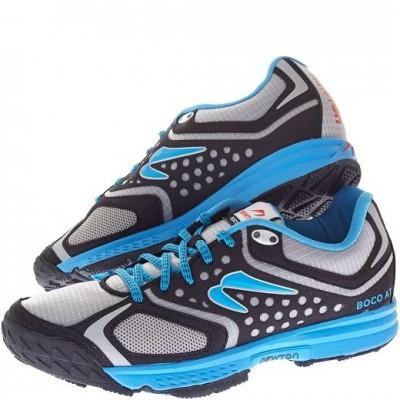 Кроссовки для бега Newton M005114
