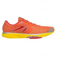 Кроссовки для бега Newton M000514