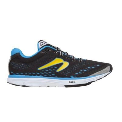 Кроссовки для бега Newton M004114