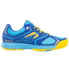 Кроссовки для бега Newton W005214
