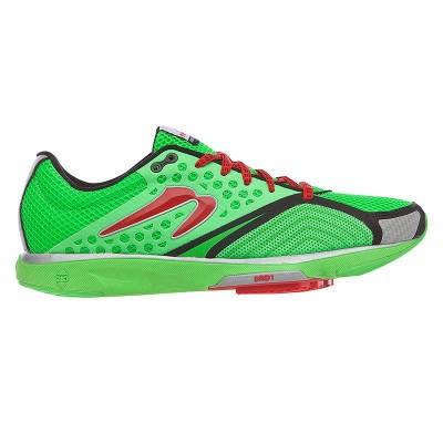 Кроссовки для бега Newton M000714