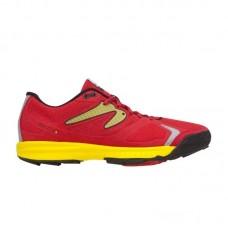 Кроссовки для бега Newton M005315