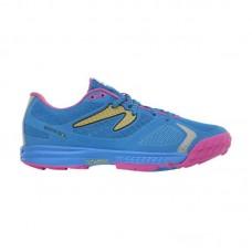 Кроссовки для бега Newton W005415