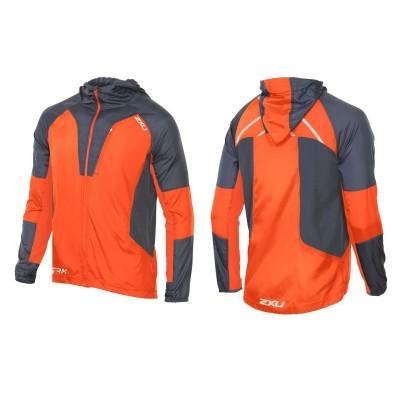 Куртка 2XU MR3777a