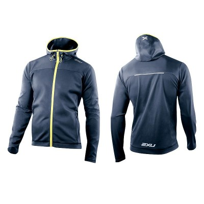 Куртка 2XU MR2966a