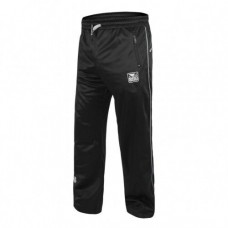 Cпортивные штаны Bad Boy Track Black/Grey