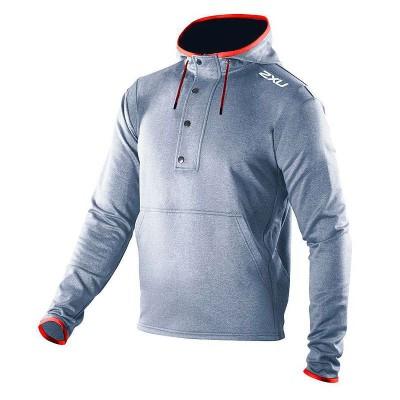 Куртка 2XU MR2197a
