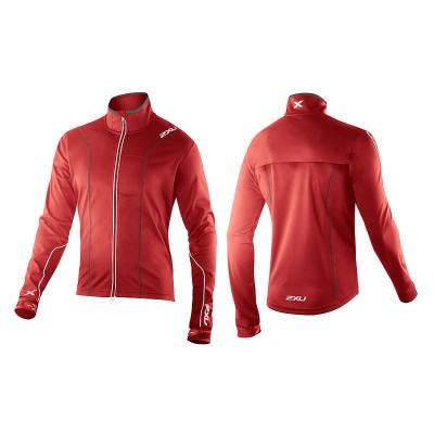 Куртка 2XU MR2971a