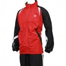 Спортивный костюм Yonex 5902 RED (S)