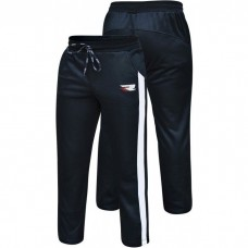 Штаны RDX Fleece Black