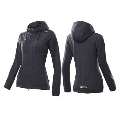Куртка 2XU WR2991a