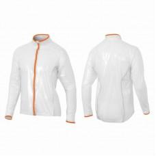 Куртка 2XU MR3884a