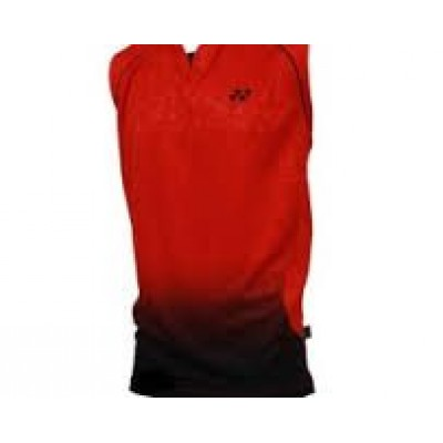 Футболка Yonex 12043 Red (XL)