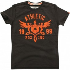 Футболка RDX T-shirt Athletik