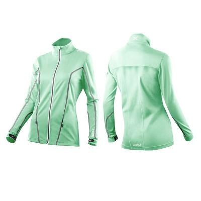 Куртка 2XU WR2998a