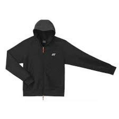 Спортивная кофта Yonex 6101 Jacket Black
