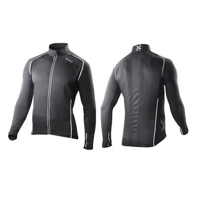 Куртка 2XU MR2972a