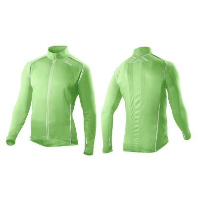 Куртка 2XU MR3191a