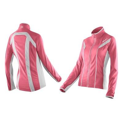 Куртка 2XU WR2999a