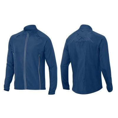 Куртка 2XU MR3439a