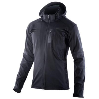 Куртка 2XU MR2214a