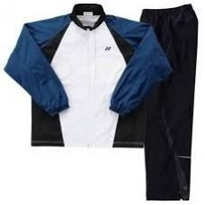 Спортивный костюм Yonex 5872 (M)