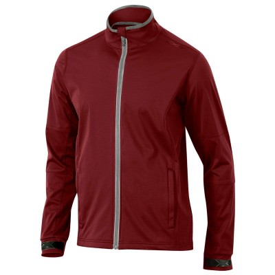 Куртка 2XU MR3449a
