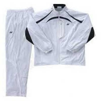 Спортивный костюм Yonex 5831 (XS, M)