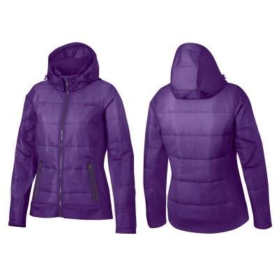 Куртка 2XU WR3495a