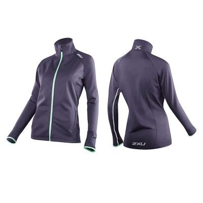 Куртка 2XU WR3002a