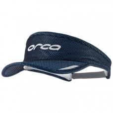 Козырек Unisex Orca Visor Blue