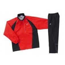 Спортивный костюм Yonex 5812 (XS;S)