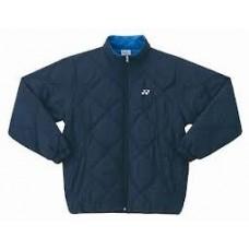 Куртка Yonex W-9051E (XL)
