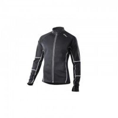 Куртка 2XU MR2975a