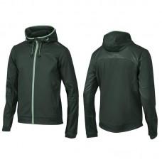 Куртка 2XU MR3450a