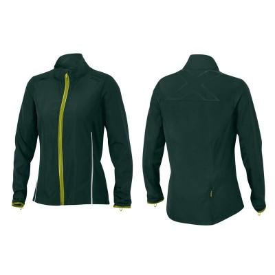 Куртка 2XU WR3468a