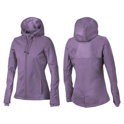 Куртка 2XU WR3481a