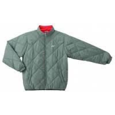 Куртка Yonex W-9061E (S;M;XL)