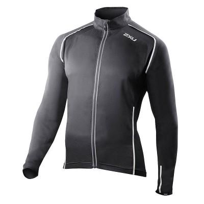 Куртка 2XU MR2286a