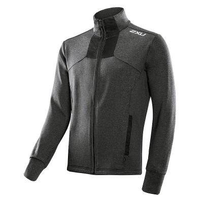 Куртка 2XU MR2827a
