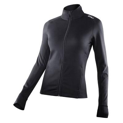 Куртка 2XU WR2588a
