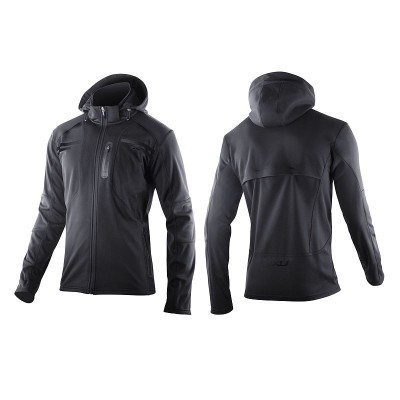 Куртка 2XU MR2965a