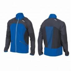 Куртка 2XU MR3760a