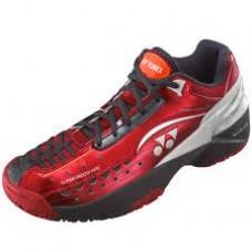 Теннисная обувь Yonex SHT-308EX Metallic Red (26,5; 28,5)